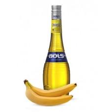 Bols Liqueur - Banana