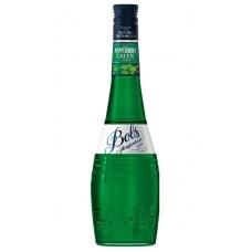 Bols Liqueur - Peppermint Green