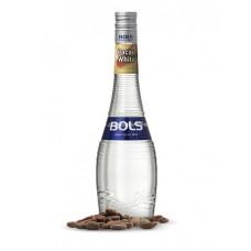 Bols Liqueur - Cacao White