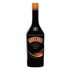 Baileys Irish Cream - Hazelnut