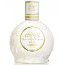 Mozart 莫札特白朱古力酒