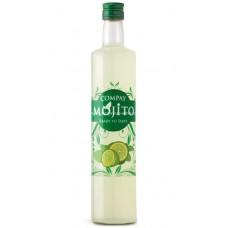 Compay Mojito Liqueur