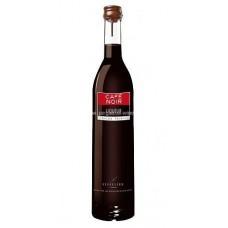 Fisselier Cafe Noir - Liqueur Premium