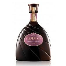 Godiva Chocolate Liqueur 高迪瓦甜酒 - 朱古力味