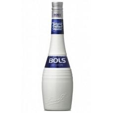 Bols Liqueur - Natural Yoghurt
