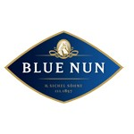 Blue Nun Collection