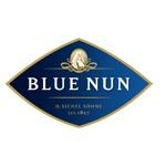 Blue Nun Collection