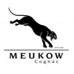 Meukow