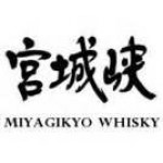 Miyagikyo