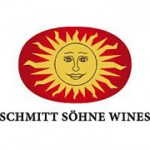 Schmitt Sohne Collection