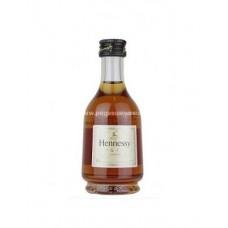 Hennessy V.S.O.P Cognac (Minibottle)