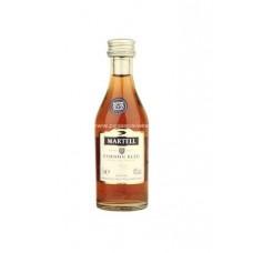 Martell Cordon Bleu (Minibottle)