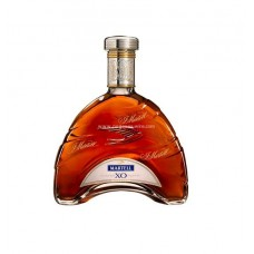 Martell XO Extra Old Cognac (Minibottle)