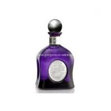 Casa Noble Anejo Tequila (Minibottle)