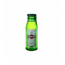 Martini Extra Dry (Minibottle)