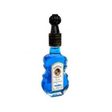 Nannerl Violin - Curacao Blue (Minibottle)