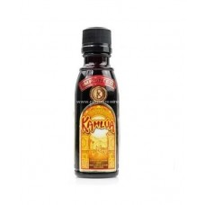 Kahlua Coffee Liqueur (Minibottle)