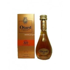 Otard X.O. Gold Cognac (Minibottle)