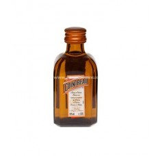 Cointreau Orange Liqueur (Mini Bottle)