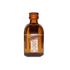 Cointreau Orange Liqueur (Mini Bottle)