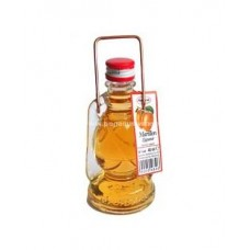 Nannerl Latern - Apricot (Minibottle)