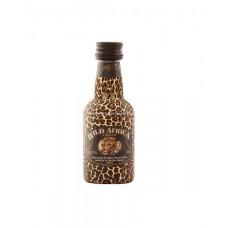 Wild Africa Cream Liqueur (Minibottle)