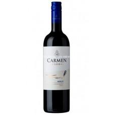 Chile Carmen Reserva Merlot