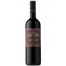 Chile Carmen Gran Reserva Cabernet Sauvignon