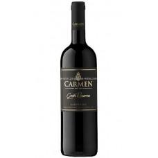Chile Carmen Gran Reserva Carmenere