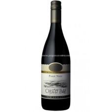 Oyster Bay - Pinot Noir