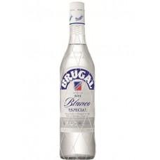 Brugal Ron Blanco Especial Rum