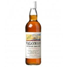 Valongo Superior Dark Rum