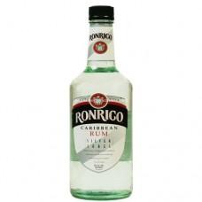 Ronrico Silver Label Extra Smooth Premium Rum