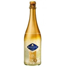 Blue Nun Sparkling Gold Edition
