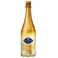 Blue Nun Sparkling Gold Edition