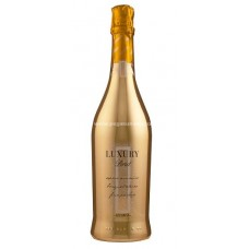 Astoria Lounge Luxury Brut