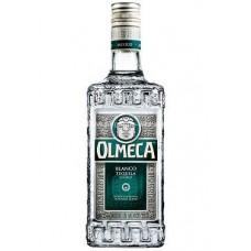 Olmeca Blanco Tequila Clasico