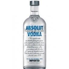 Absolut Vodka - Original