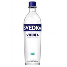 Svedka Vodka - Original (1L)