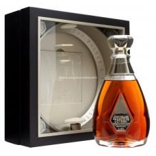 Johnnie Walker Odyssey Blended Scotch Whisky