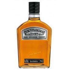 Jack Daniel's Gentleman Jack - 75cl