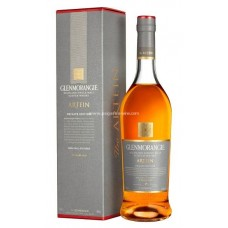 Glenmorangie Artein 15 Years Old Single Malt Scotch Whisky