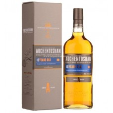 Auchentoshan 18 Years Single Malt Whisky
