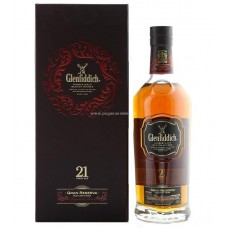 Glenfiddich 21 Years Single Malt Scotch Whisky