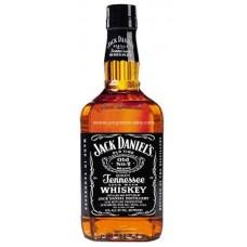 Jack Daniel's Tennessee Whiskey - 1.75L