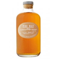 Nikka Pure Malt Whisky - White