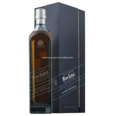 Johnnie Walker Blue Label (Alfred Dunhill Edition) - 70cl