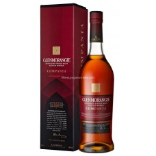 Glenmorangie Private Edition - Companta
