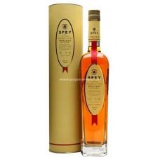 Spey Single Malt Whisky - Chairman's Choice