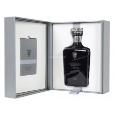 Johnnie Walker & Sons Private Collection 2014